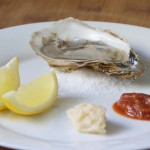 oysters18