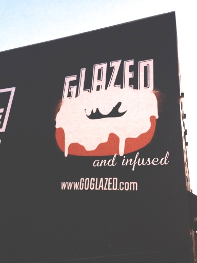 Glazed and Infused Chicago // Dula Notes