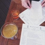 Butch's in Holland, Michigan // Dula Notes